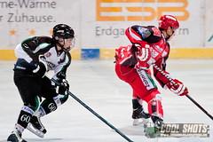 grafing_20121207_069 (Erding-Gladiators.de - Cool Shots) Tags: ol deb gladiators saison sd eishockey tsv erding oberliga ehc grafing hauptrunde klostersee 20122013