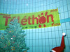 Aquanature Telethon 2012_12