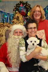 IMG_0085 (PMC Fresno) Tags: santa pet photos center medical spa pmc