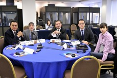 OAS Continues Preparation of Report on the Drug Problem in the Americas (OEA - OAS) Tags: control drug commission abuse oas oea organizationofamericanstates interamerican cicad organizacióndelosestadosamericanos