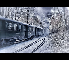 The Polar Express (Photofreaks) Tags: street schnee winter snow streets nature germany deutschland landscapes essen scenery december district natur eisenbahn railway steam polarexpress dezember ruhr ruhrgebiet 2012 landschaften ruhrpott strassen baldeneysee strasen hespertalbahn elitegalleryaoi adengs wwwphotofreaksws shopphotofreaksws