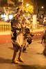 IMG_4598 (Charles J. Scanlon) Tags: dance dancers tribal guadalupe plazadearmas ciudadjuarez matachines ritualdance matachin zonacentro tricaldance