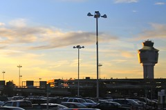 New York LaGuardia Airport by Nouhailler, on Flickr