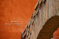 Palio Inn review by มาเรีย ณ ไกลบ้าน_072