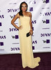 VH1 Divas 2012 held at The Shrine Auditorium - Arrivals Featuring: Malina Moye