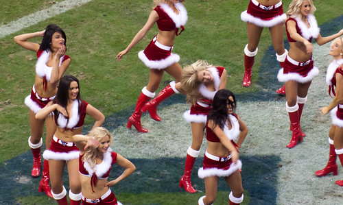 2012-12-16 Texans Vs Colts-726