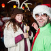 "2012 Santa Crawl • <a style=""font-size:0.8em;"" href=""http://www.flickr.com/photos/42886877@N08/8288492375/"" target=""_blank"">View on Flickr</a>"