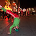 "2012 Santa Crawl<br /><span style=""font-size:0.8em;"">A scene from the 2012 Reno Santa Crawl in downtown Reno, NV on Saturday, Dec. 15, 2012.<br />(Photo by Kevin Clifford)</span> • <a style=""font-size:0.8em;"" href=""https://www.flickr.com/photos/42886877@N08/8289630264/"" target=""_blank"">View on Flickr</a>"