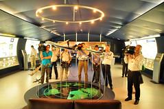 Brazili (mi chiel) Tags: brasil planes 2012 cameramen embraer brazili brazilie