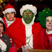 "2012 Santa Crawl-65 • <a style=""font-size:0.8em;"" href=""https://www.flickr.com/photos/42886877@N08/8291578622/"" target=""_blank"">View on Flickr</a>"