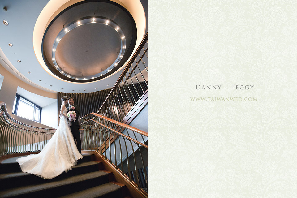 Danny+Peggy-43
