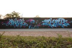 121020-Hasenverein_04 (Pixeljuice23) Tags: streetart graffiti mainz panik sker pixeljuice