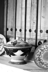 بقاياهم () (Nada Rashed .. (n.r.m)) Tags: حامد تراث متحف ندى الرشيد الضويلي