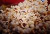 Watching a movie ~ (Mashael Ahmed _ مشاعل احمد) Tags: party food movie watching popcorn حفلة watchingamovie اكل فوشار فيشار مشاعل تصويرفوتوغرافي مشاعلاحمد
