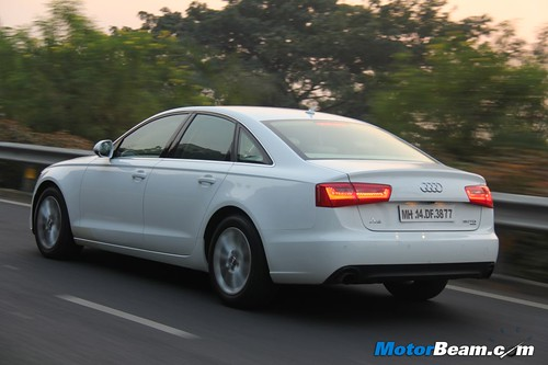 2012-Audi-A6-05