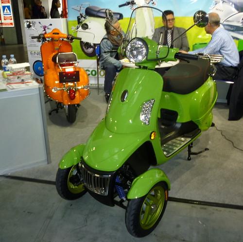 Motociclo 2012 053-001