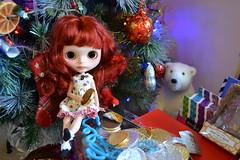 ABAD December 25 Christmas