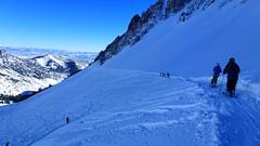 P1010238 (D Allred) Tags: christmas utah 2012 snowskiing snowbird