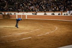 Provincia Juriquilla_2011 - 13 (Eduardo de la Garma de la Rosa) Tags: canon toros corrida lida bestia 2011 rejoneador pablohermosodemendoza eduardodelagarma mamonet