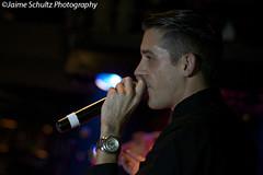 G-Eazy (Jaime Schultz Photography) Tags: gerald gillum geazy
