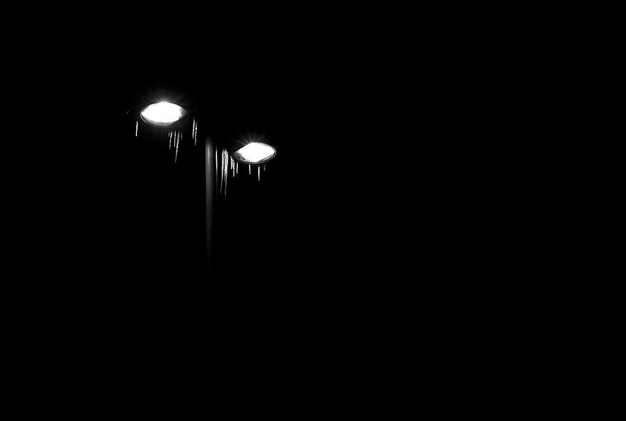 Night 017