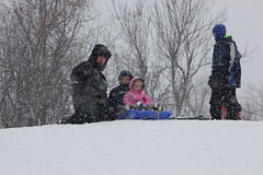 JA_5D-30446.jpg (aylward_john) Tags: winter snow john sledding waverly johnalexander