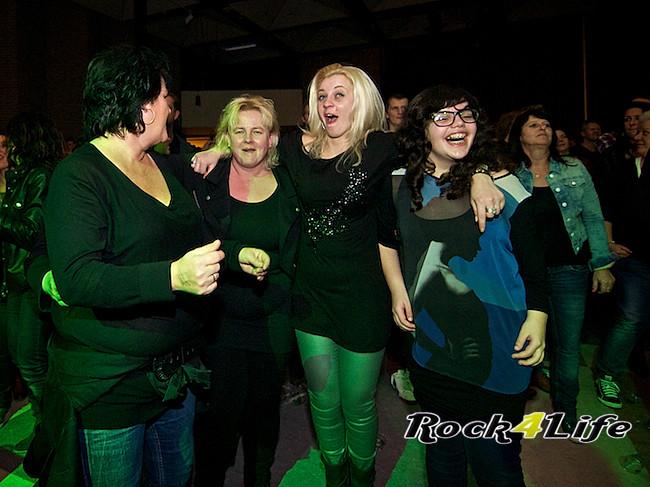 HeroesOfRock  Rock4Life Oudejaarsparty 2012 (8)