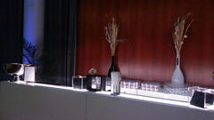 """mobiler Cocktail Catering Service - Silvester Gaka 2012/13 • <a style=""""font-size:0.8em;"""" href=""""http://www.flickr.com/photos/69233503@N08/8330758548/"""" target=""""_blank"""">View on Flickr</a>"""