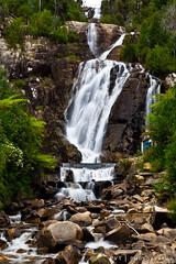 Steavenson Falls (PVT Photography) Tags: summer mountain nature water river landscape waterfall forrest lakes australia melbourne victoria marysville 墨爾本 澳大利亚 墨尔本 steavensonfalls 澳大利亞 pvtphotography steavensonfallsscenicreserve pvtinc