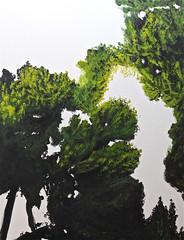 Nuria Formentí