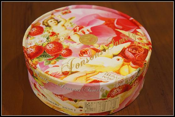 【台中 南屯】團購美食。強森乳酪蛋糕 @ ▌Meiko 愛敗家。甜點。旅行~▌ :: 痞客邦