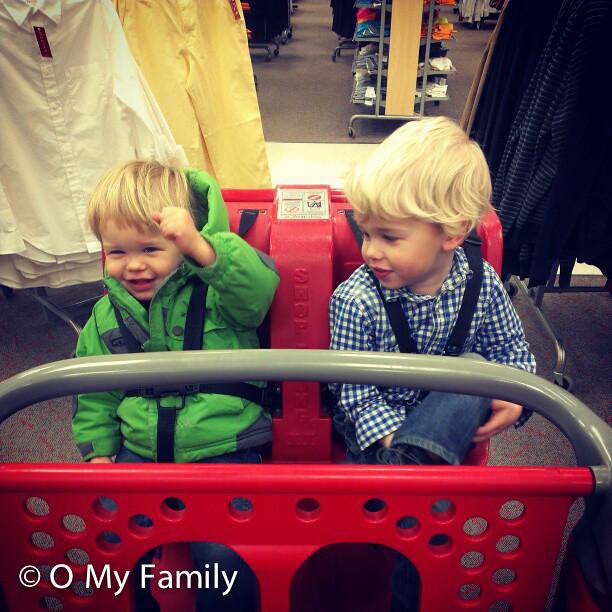 boys at target.jpg