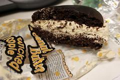 Wicked Whoopie (cherrylet) Tags: food boston 2012