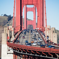 sanfrancisco goldengatebridge