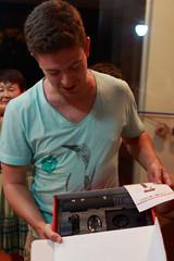 Feliz 2013 (207 de 235) (Nalu e Mamu) Tags: reveillon yamamura brodowski feliz2013