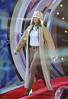 Celebrity Big Brother 2013 Launch held at Elstree Studios. Featuring: Paula Hamilton