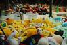 C'est la foire !! (XXL20) Tags: paris france rouge la photo europe flickr îledefrance photos vert cest fête monde xxl marron doudou janvier bastille blanc foire animale couleur multicolor bleue cadeaux ourson singe noire jeune 11e 75011 2013 xxl20 avecunnikond50 cettephotoaétépriseleilya23heuresenparis