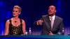 Judges Ashley Roberts and Jason Gardiner