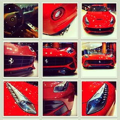 #ferrari #ferrarif12 #f12 #f12berlinetta #red #rims # # # Yasser Helmy gltsa (@GLTSA Over a million views) Tags: valencia square ferrari squareformat f12   iphoneography instagramapp uploaded:by=instagram ferrarif12 foursquare:venue=4f9d395ae4b0d04dc127fd47  ferrariferrarif12f12f12berlinettaredrimshot
