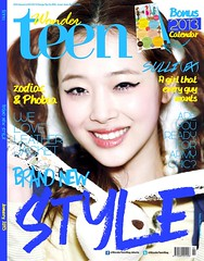 Cover Majalah Wondr Teen 293 (Media Bintang Indonesia) Tags: new nova star cover cr bintang genie kompas infotainment gosip logostar transaksi bintangindonesia nyata wanitaindonesia logobintang tabloidbintang tabloidbintangindonesia logotabloidbintang logotabloid logomajalah logorumah berkilau logotabloidbintangindonesia cekricek logomedia
