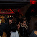 MTV'S Washington Heights - The After-Party