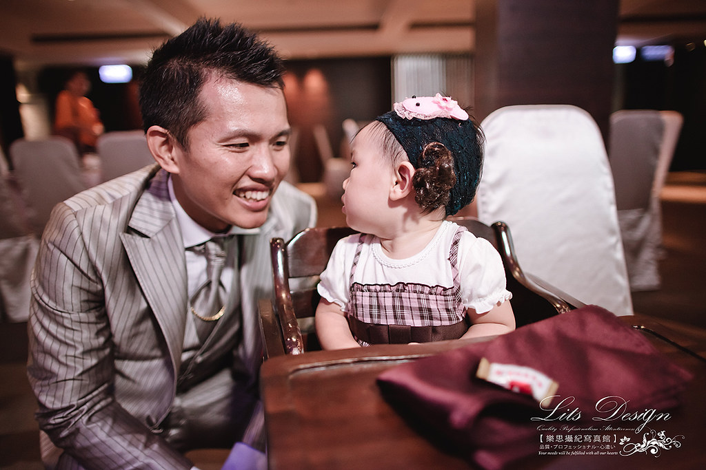 婚攝樂思攝紀_0123