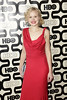 2013 HBO's Golden Globes Party at the Beverly Hilton Hotel