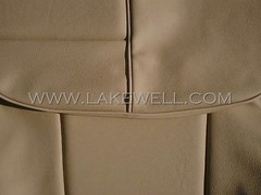 XKE_S1_Seat_resoration_kit_-_001 (lakewell.com) Tags: door 1969 alfombra leather set boot 1974 1971 1982 soft top interior parts seat 1966 cover seats 1975 1967 mk2 restoration 1978 kit panels 1983 xjs jaguar 1970 1968 dashboard trim 1986 1977 carpets 1972 1980 1979 1962 1973 pelle 1976 leder velour 1964 teppich 1965 1963 capote xke etype upholstery xj restauro xk tapiz tappezzeria teile sitze sedili restaurierung stype mk1 armaturenbrett sattler tapiceria tappeti innenausstattung sattlerei headlining bezug capota verdeck ricambi selleria