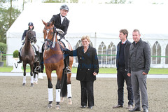 IMG_0711 (RPG PHOTOGRAPHY) Tags: final awards hickstead 5y 200712