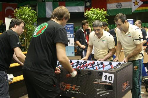 WorldChampionships2013_Men.Double_M.Bourcier_0003