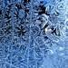 Jack frost art. Photo: Butch Bramhall, Croghan, NY