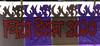 "Pitha Utshob 2013 • <a style=""font-size:0.8em;"" href=""http://www.flickr.com/photos/92484638@N04/8406764734/"" target=""_blank"">View on Flickr</a>"
