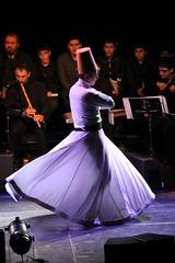 mevlana (nry_kse) Tags: vienna wien muslim islam viyana islamic moslem mevlana atib
