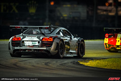 APR-Motorsport-Rolex-24-2013-091